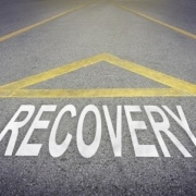 long term addiction treatment