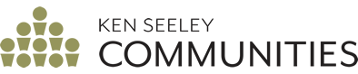 Ken Seeley Communities