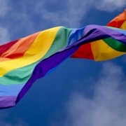 lgbt friendly treatment centers