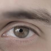 heroin eyes