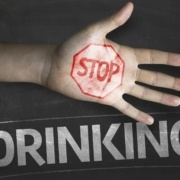 Drinking Too Much Alcohol Symptoms