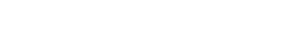 Ken Seeley Communities