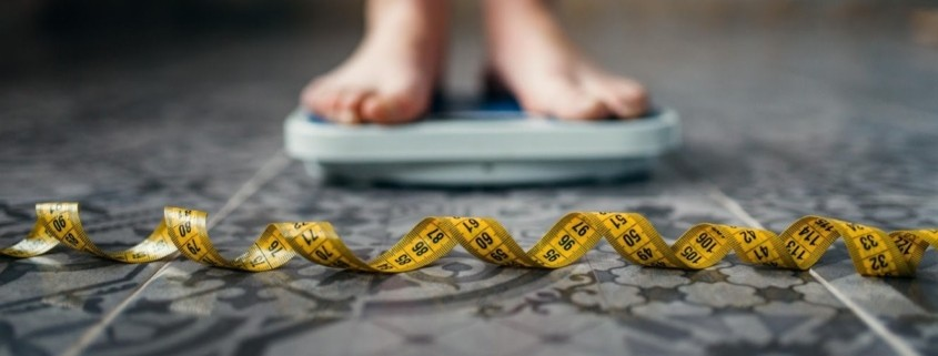 Heroin Weight Loss